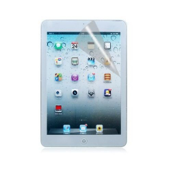 Film de protection ecran iPad mini anti uv reflet