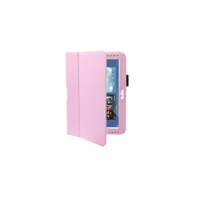 Housse samsung galaxy note n8000 n8010 tui 10 1 pouces for Housse tablette 10 1