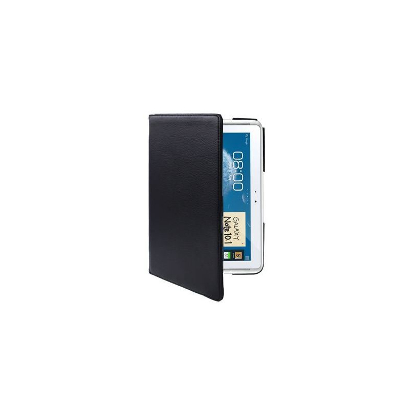 Housse samsung galaxy note n8000 tui 10 1 pouces support for Housse samsung galaxy note
