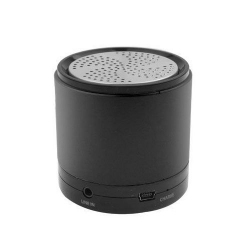 Enceinte Bluetooth smartphone tablette kit mains libres universelle