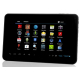 Tablette 10 pouces Android 4.4 Quad Core GPS HDMI Bluetooth 8 Go - Tablette tactile 10 pouces - www.yonis-shop.com