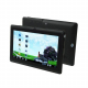Tablette tactile Android 4.1 Jelly Bean 7 pouces HDMI 12 Go Noir - Tablette tactile 7 pouces - www.yonis-shop.com