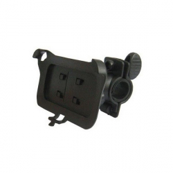 Support vélo iPhone 3G 3GS holder moto