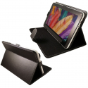 Housse tablette tactile 9 pouces étui universelle support noir - Housse tablette - www.yonis-shop.com