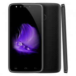 """Telephone Android 7.0 Smartphone Tactile 4G Quad Core 3Go RAM 5.5\\"""" - Smartphone - www.yonis-shop.com"""