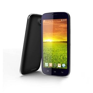 Smartphone Android 5 pouces