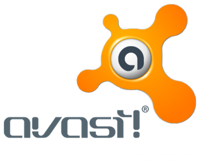 Anti-virus Avast!