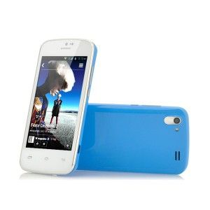 smartphone android 4 pouces debloque wifi bluetooth