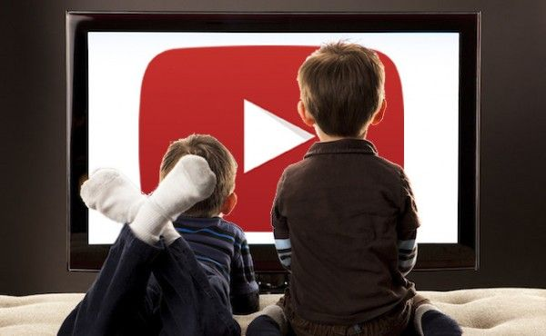 youtube-for-kids-600x370
