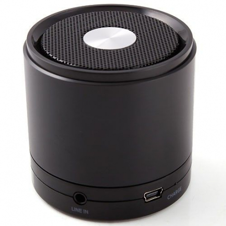 enceinte-bluetooth-smartphone-tablette-kit-mains-libres-noir